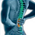 Prevent Pain - How to Stretch Your Lower Back Muscles