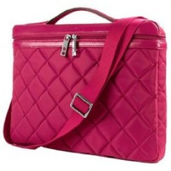 Knomo Laptop Bag Slim and Stylish