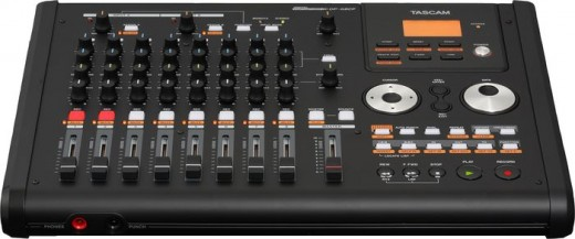 sound mixer, I do not have one as I only record voice for voice-overs with no music etc so I do not need multiple channel input.