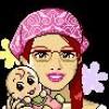 EllaHalligan profile image