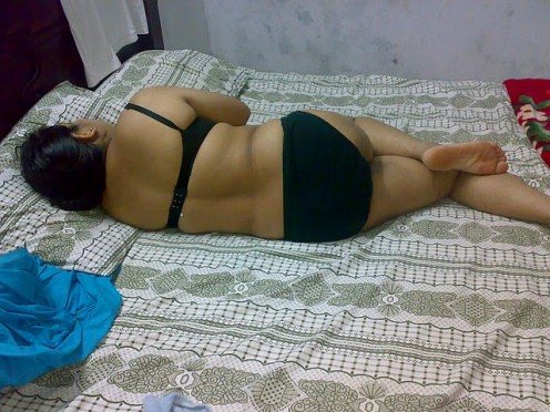 aunty bra photos. hot indian mallu aunty
