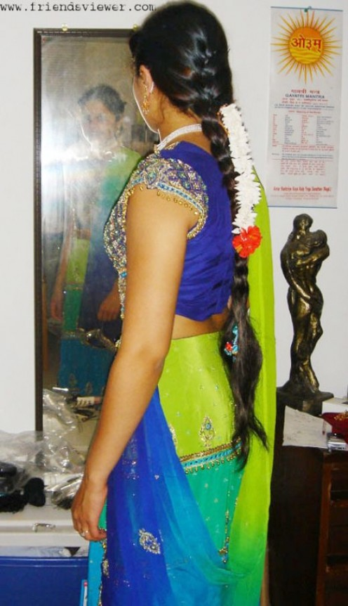 aunty bra photos. hot indian mallu aunty show