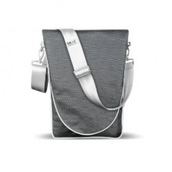 Be.ez LE vertigo Laptop Bag has Waterproof Layer