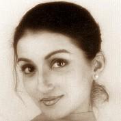 mustbeme profile image