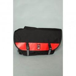 Chrome Citizen Messenger Bag Tough Weatherproof and Cool