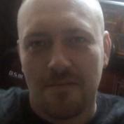 pentecost777 profile image