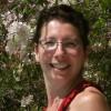 Anne Foxx profile image