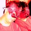 mbgbermachea profile image