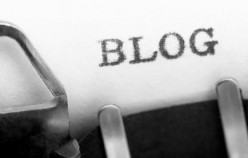 How To Write Articles For Your Blogs