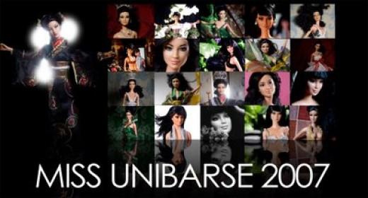 http://www.missunibarse.com/