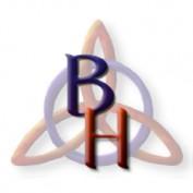 Health and Hypno profile image