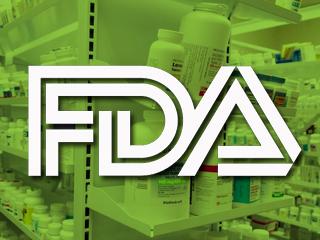 US Food Drug Administration
