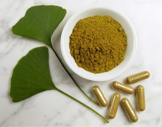 herbal remedies   pic courtesy of http://www.herbalremedies365.com/uploaded_images/chinese-herbal-remedies-770033.jpg