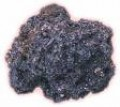 Shilajit may look very unattractive in its unprocessed form, but what this wonder from the Himalayas does for your body is amazing.