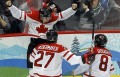 A Place in History - The Best Game in the World - Canada's 14th Olympic Gold Medal
