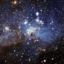The Cosmos is where all the spiritual forces  of the universe would dwell, for the atheist the cosmos is a scientific proven thing, so if we can prove that the Cosmos and God maybe the same thing, then the atheists cannot deny God existence.