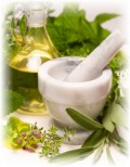 Herbal Remedies for Promoting Good Health