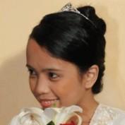 vaves1228_mp profile image