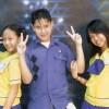 dante19 profile image