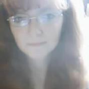 menomania profile image