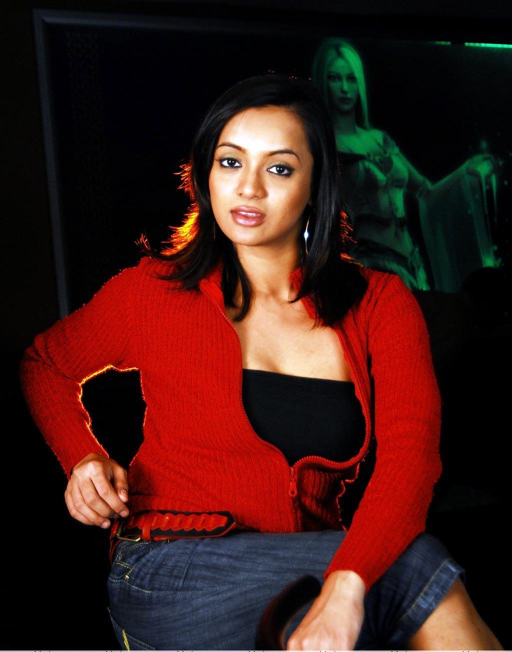 Desi Sexy baby: Tanu Roy Bengali Desi Sexy Actress In ...