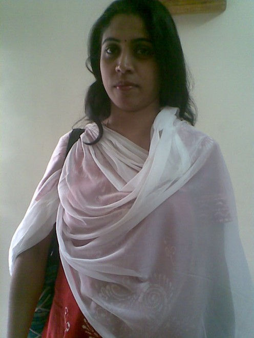 Desi Aunties Without Dresses Search Results Calendar 2015