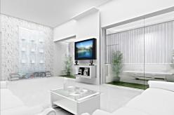 Furniture and Design Principles