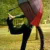 deZengo profile image