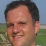 invita profile image