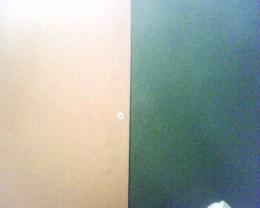 Another wall ...zzzzzzzzzzzzzzzz