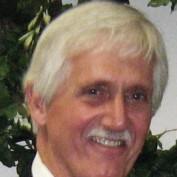 MikeJ profile image