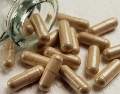 Naturopaths often prescribe supplements for obtaining their objectives.