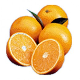 Orange juice is good for you, as it is rich in Vitamin C