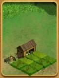 Kingdoms of Camelot Tutorial - Field Management