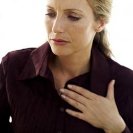 Acid Reflux Aspiration  acid reflux and diarrhea together   Symptoms