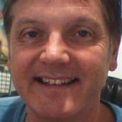 PhilHoskins profile image