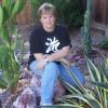 fletchersworld profile image