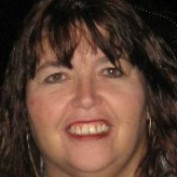 pakpub profile image