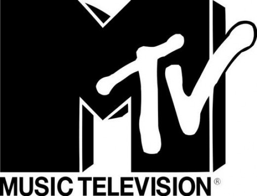 Music Television will be removed from the logo