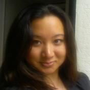 Mia Hampton profile image