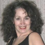 Sue925 profile image