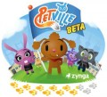 Facebook Games: How to Earn Money on Petville