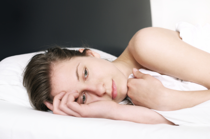 The cause of Insomnia can be a huge problem, simply because tehre are so many factors in teh modern world which can cause insomnia!