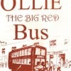 Kids Free Online Short Story, Read Aloud Children's Stories With An Old Big Red Bus, Titled Ollie's Flight of Fancy