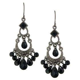 Cheap chandelier earrings