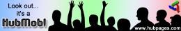 HubMob Weekly Topic : Natural & Alternative Health soni2006's Hub #3