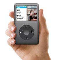 Ipod - Buy mp3 player online