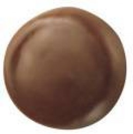 Tagalongs (Peanut Butter Patties)