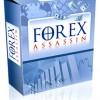 Weekend Forex