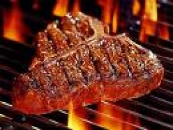 Cooking Steak - How To Cook a Perfect Steak Every Time!